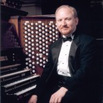 Martin JEAN
