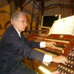 Michel PINTE