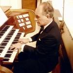 Pierre GAZIN