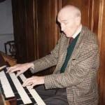 André FLEURY