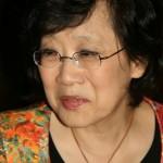 Tong-Soon KWAK