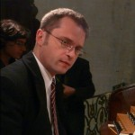 Vincent WARNIER