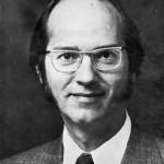 Walter HILLSMAN