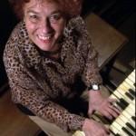 Adelma GOMEZ