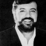 Gerardo GOROSITO