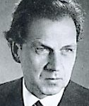 Gerhard HERWIG