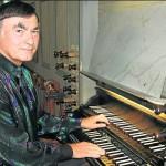 Gunther KAUNZINGER