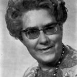 Jeanne JOULAIN