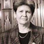 Marie-Louise JACQUET-LANGLAIS