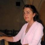 Marie-Thérèse JÉHAN