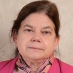 Dorotea FLEISCHMANNOVA