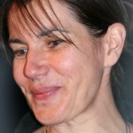 Dominique Troccaz