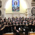 2015-Bath-choral-society