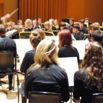 2015-Hertfordshire-Wind-Orchestra