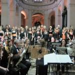 2015-Jubilo-Canto-&-Orchestre-Bastille