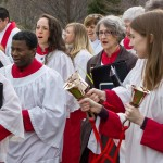 2015-St-Albans-Episcopal-Church-Choir