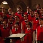 Choeur-Childrens-Chorus-Washington
