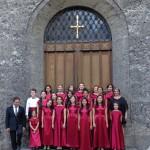 MUSYCA-Youth-Choir