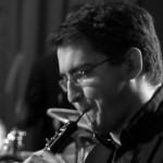 SE - Guillaume DAVID (hautbois)