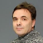 SE - Jean-Louis SERRE (baryton)