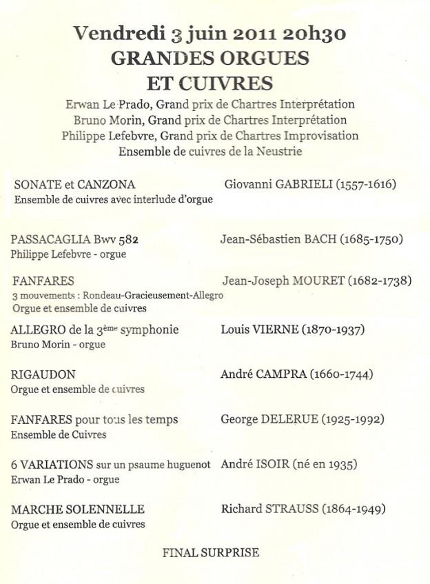 2011-concert-orgue-cuivres-00