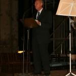 2011-concert-orgue-cuivres-02