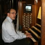 2011-concert-orgue-cuivres-03