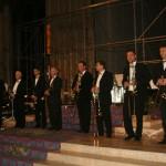 2011-concert-orgue-cuivres-04