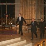 2011-concert-orgue-cuivres-05