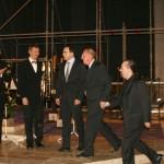 2011-concert-orgue-cuivres-06