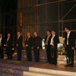 2011-concert-orgue-cuivres-07