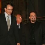 2011-concert-orgue-cuivres-08