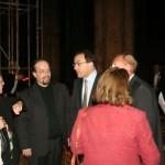 2011-concert-orgue-cuivres-09