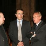 2011-concert-orgue-cuivres-10