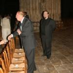 2011-concert-orgue-cuivres-11