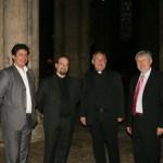 2011-concert-orgue-cuivres-13