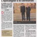 2012-Apocalypse-Presse
