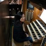2012-Noel-aux-grandes-orgues-M.Mihara-01