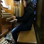 2012-Noel-aux-grandes-orgues-M.Mihara-02