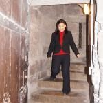2012-Noel-aux-grandes-orgues-M.Mihara-03