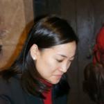 2012-Noel-aux-grandes-orgues-M.Mihara-05