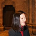 2012-Noel-aux-grandes-orgues-M.Mihara-06