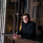 2013-Noel-aux-grandes-orgues-T.OSPITAL-02