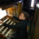 2013-Noel-aux-grandes-orgues-T.OSPITAL-03