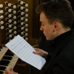 2013-Noel-aux-grandes-orgues-T.OSPITAL-04
