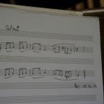2013-Noel-aux-grandes-orgues-T.OSPITAL-05