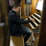 2013-Noel-aux-grandes-orgues-T.OSPITAL-06