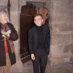 2013-Noel-aux-grandes-orgues-T.OSPITAL-08