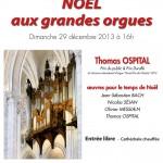 2013-Noel-aux-grandes-orgues-T.OSPITAL