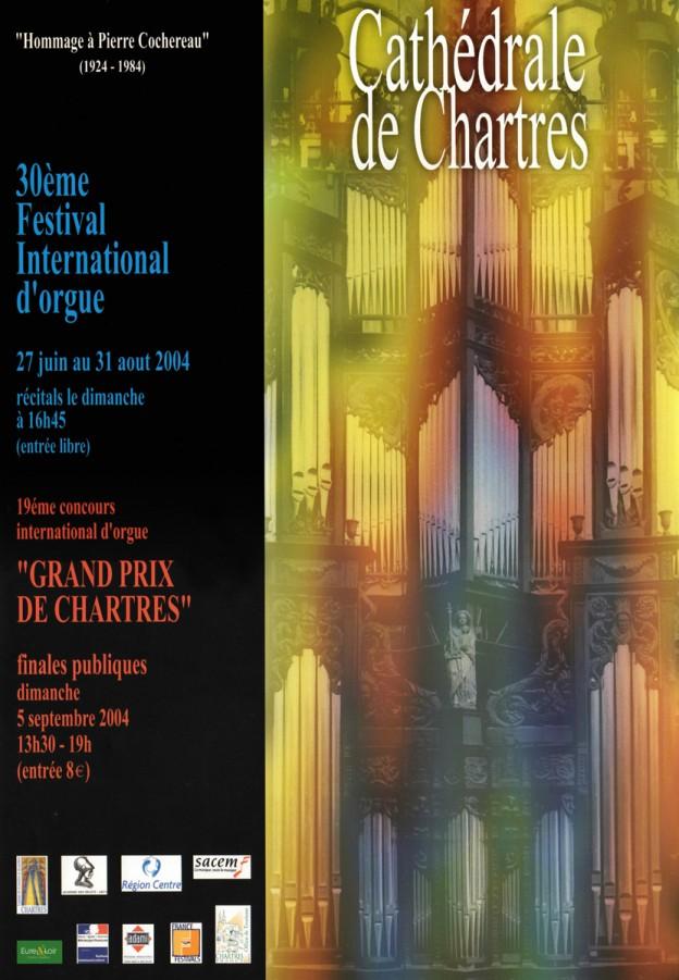 Festival-Concours-2004
